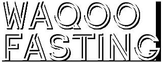 WAQOO FASTING